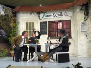 K800_Theater Morsbach_08.11.2013_004CBuchen