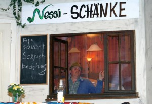 K800_Theater Morsbach_08.11.2013_005CBuchen