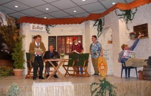K800_Theater Morsbach_08.11.2013_008CBuchen