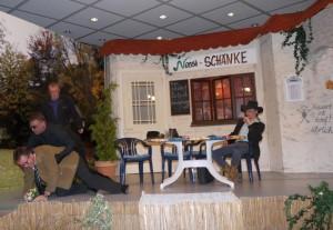 K800_Theater Morsbach_08.11.2013_016CBuchen