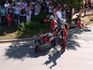 Schubkarrenrennen Morsbach_21.07.2013_013CBuchen