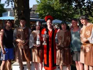 Schubkarrenrennen Morsbach_21.07.2013_040CBuchen