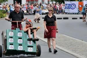 K800_Schubkarrenrennen Morsbach_20.07.2014_002FotoPKnechtges