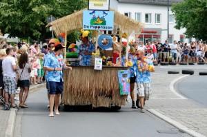 K800_Schubkarrenrennen Morsbach_20.07.2014_004FotoPKnechtges