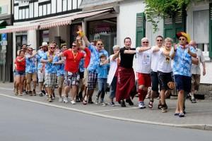 K800_Schubkarrenrennen Morsbach_20.07.2014_007FotoPKnechtges