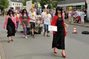 K800_Schubkarrenrennen Morsbach_20.07.2014_024FotoPKnechtges