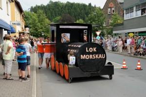 K800_Schubkarrenrennen Morsbach_20.07.2014_027FotoPKnechtges