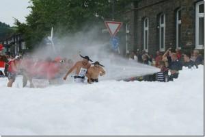 SchubkarrenrennenMorsbach_20.07.2014_009FotoHTraber