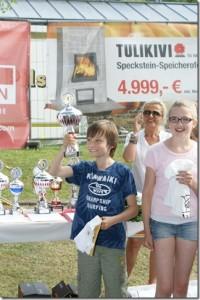 SchubkarrenrennenMorsbach_20.07.2014_020FotoHTraber