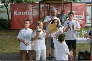SchubkarrenrennenMorsbach_20.07.2014_022FotoHTraber