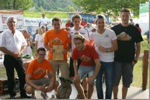 SchubkarrenrennenMorsbach_20.07.2014_029FotoHTraber