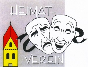 Theatergruppe Morsbach Logo_2009_klein