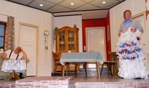 K800_Theater Morsbach Generalprobe_06.11.2014_067CBuchenA