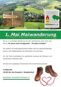 Plakat-Wanderverein_0415.indd