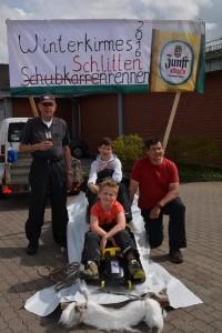 K800_Schubkarrenrennen Morsbach_26.04.2015_005FotoHJSchuh