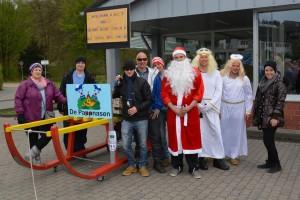 K800_Schubkarrenrennen Morsbach_26.04.2015_008FotoHJSchuh