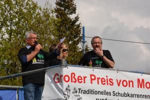 K800_Schubkarrenrennen Morsbach_26.04.2015_022FotoHJSchuh
