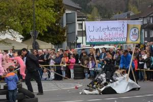K800_Schubkarrenrennen Morsbach_26.04.2015_038FotoHJSchuh
