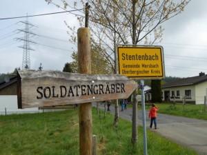 K800_Maiwanderung Morsbach_01.05.2015_005FotoCBuchen