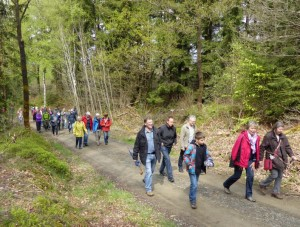 K800_Maiwanderung Morsbach_01.05.2015_011FotoCBuchen