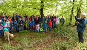 K800_Maiwanderung Morsbach_01.05.2015_024FotoCBuchen