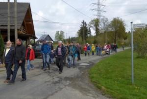 K800_Maiwanderung Morsbach_01.05.2015_028FotoCBuchen