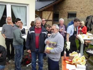 K800_Maiwanderung Morsbach_01.05.2015_046FotoCBuchen
