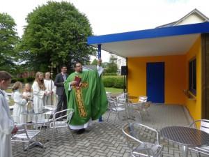 K800_Pavillon Kurpark Morsbach_1FotoCBuchen