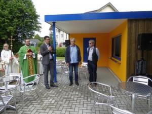K800_Pavillon Kurpark Morsbach_2FotoCBuchen