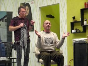 K800_Theatergruppe Morsbach Generalprobe_05.11.2015_041FotoCBuchen