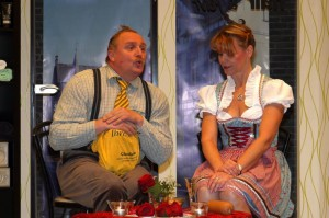 K800_Theatergruppe Morsbach Generalprobe_05.11.2015_083FotoCBuchen