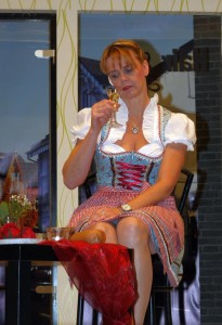 K800_Theatergruppe Morsbach Generalprobe_05.11.2015_092FotoCBuchen