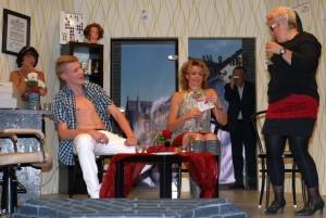 K800_Theatergruppe Morsbach Generalprobe_05.11.2015_140FotoCBuchen