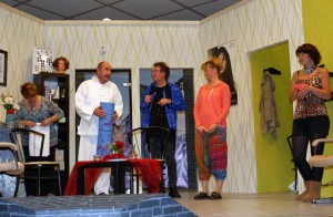 K800_Theatergruppe Morsbach Generalprobe_05.11.2015_169FotoCBuchen