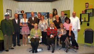 K800_Theatergruppe Morsbach PGeneralprobe_05.11.2015_225FotoCBuchen