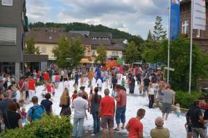 K800_Schubkarrenrennen Morsbach_24.07.2016_030FotoHJSchuh