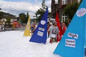 K800_Schubkarrenrennen Morsbach_24.07.2016_057FotoCBuchen