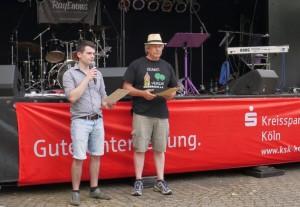 K800_Schubkarrenrennen Morsbach_24.07.2016_083FotoCBuchen