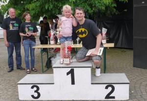 K800_Schubkarrenrennen Morsbach_24.07.2016_089FotoCBuchen