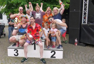 K800_Schubkarrenrennen Morsbach_24.07.2016_099FotoCBuchen