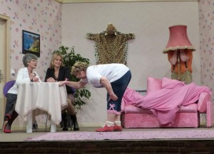 k800_theater-morsbach_10-11-2016_003fotocbuchen