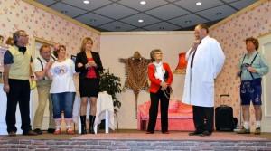 k800_theater-morsbach_10-11-2016_013fotocbuchen