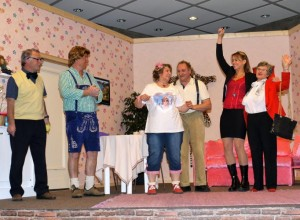 k800_theater-morsbach_10-11-2016_014afotocbuchen