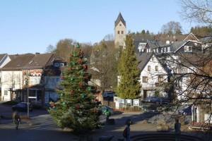 k800_weihnachtsbaumaktion-morsbach_28-11-2016_009fotocbuchen